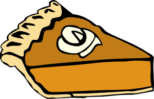 1194986370984400741pie_pumpkin.svg.med