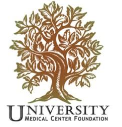 UMC Foundation2